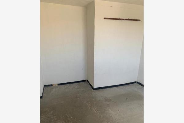 Foto de departamento en venta en monte caseros 562, loma real, querétaro, querétaro, 20099858 No. 05