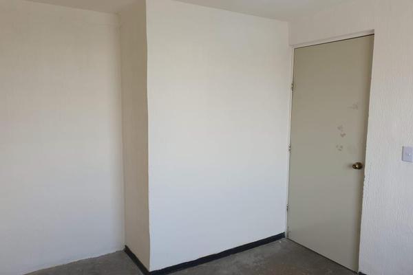 Foto de departamento en venta en monte caseros incluye gastos para infonavit tradicional 562, loma real, querétaro, querétaro, 20099858 No. 10