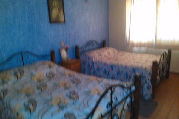 Foto de casa en venta en monte casino 14 , comanjilla, silao, guanajuato, 3188984 No. 04