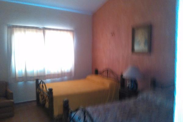 Foto de casa en venta en monte casino 14 , comanjilla, silao, guanajuato, 3188984 No. 05