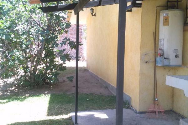 Foto de casa en venta en monte casino 14 , comanjilla, silao, guanajuato, 3188984 No. 08