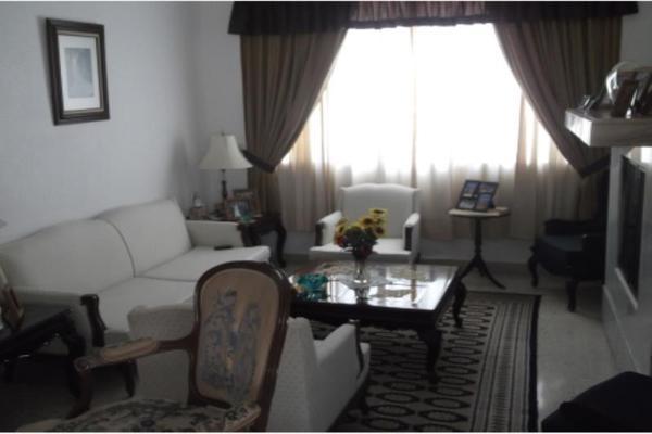 Foto de casa en venta en monte casino 53, real monte casino, huitzilac, morelos, 5401419 No. 03