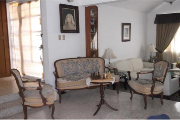 Foto de casa en venta en monte casino 53, real monte casino, huitzilac, morelos, 5401419 No. 04