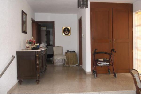 Foto de casa en venta en monte casino 53, real monte casino, huitzilac, morelos, 5401419 No. 05