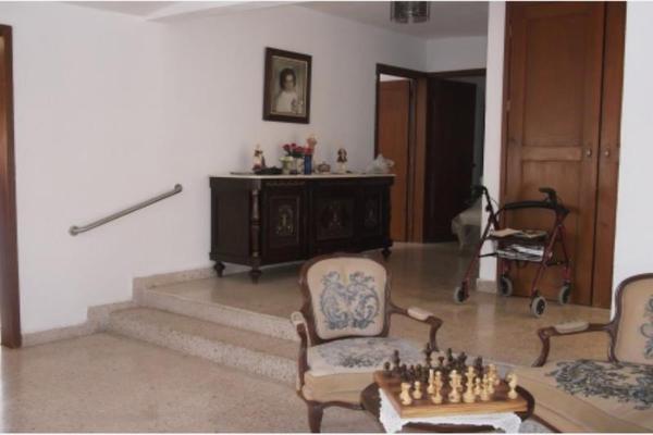 Foto de casa en venta en monte casino 53, real monte casino, huitzilac, morelos, 5401419 No. 06