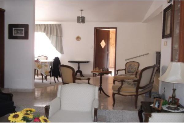 Foto de casa en venta en monte casino 53, real monte casino, huitzilac, morelos, 5401419 No. 08