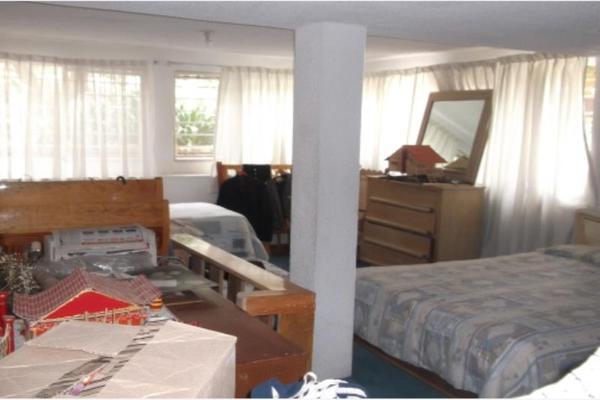 Foto de casa en venta en monte casino 53, real monte casino, huitzilac, morelos, 5401419 No. 11