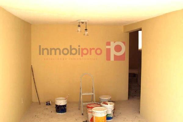 Foto de casa en venta en monte chimborazo 226, parque residencial coacalco, ecatepec de morelos, méxico, 5832437 No. 02