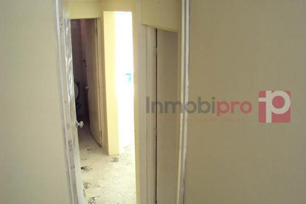 Foto de casa en venta en monte chimborazo 226, parque residencial coacalco, ecatepec de morelos, méxico, 5832437 No. 05