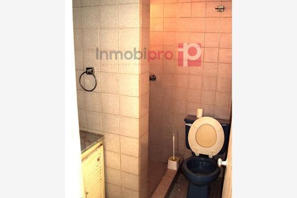 Foto de casa en venta en monte chimborazo 226, parque residencial coacalco, ecatepec de morelos, méxico, 5832437 No. 10