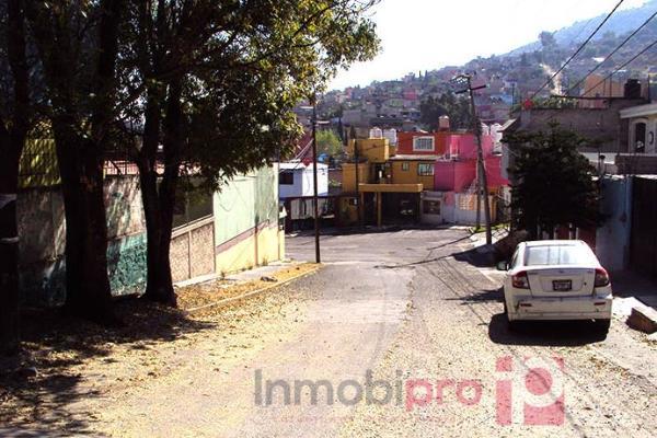 Foto de casa en venta en monte chimborazo 226, parque residencial coacalco, ecatepec de morelos, méxico, 5832437 No. 12