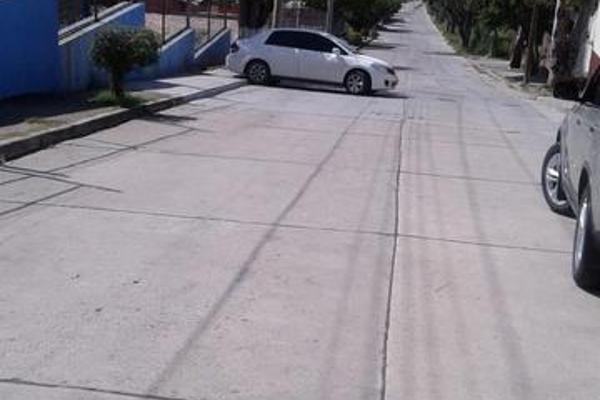 Foto de terreno habitacional en venta en  , monte de cristo, león, guanajuato, 7486270 No. 03