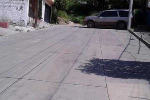 Foto de terreno habitacional en venta en  , monte de cristo, león, guanajuato, 7486270 No. 04