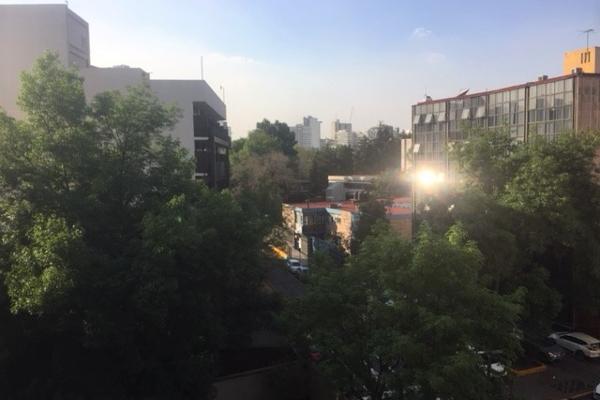 Foto de departamento en renta en monte elbruz , lomas de chapultepec ii sección, miguel hidalgo, distrito federal, 0 No. 07