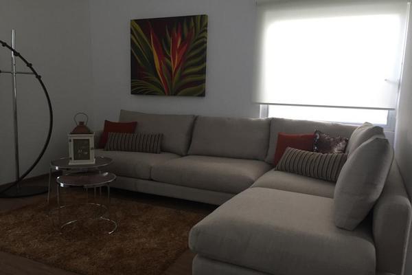 Foto de casa en venta en monte grande , club de golf la loma, san luis potosí, san luis potosí, 8385126 No. 04
