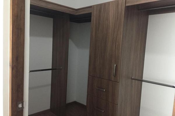 Foto de casa en venta en monte grande , club de golf la loma, san luis potosí, san luis potosí, 8385126 No. 06