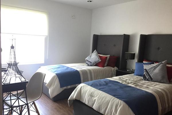 Foto de casa en venta en monte grande , club de golf la loma, san luis potosí, san luis potosí, 8385126 No. 08