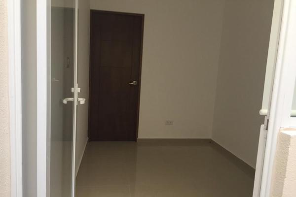 Foto de casa en venta en monte grande , club de golf la loma, san luis potosí, san luis potosí, 8385126 No. 09