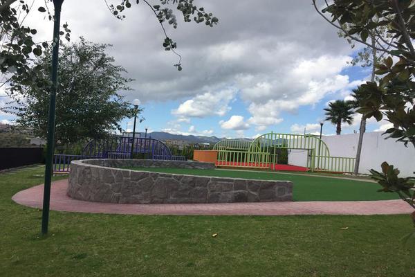 Foto de casa en venta en monte grande , club de golf la loma, san luis potosí, san luis potosí, 8385126 No. 12