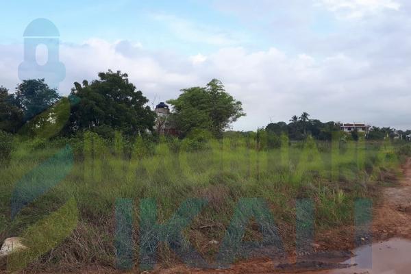 Foto de terreno habitacional en venta en  , monte grande, tuxpan, veracruz de ignacio de la llave, 5741620 No. 03
