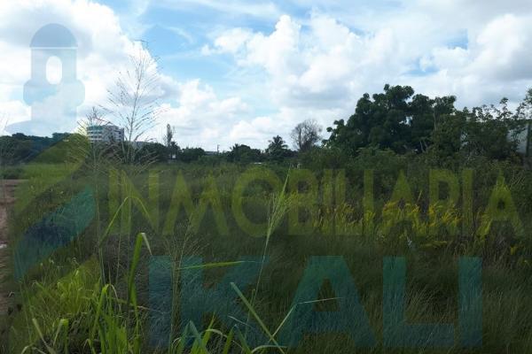 Foto de terreno habitacional en venta en  , monte grande, tuxpan, veracruz de ignacio de la llave, 5741620 No. 11