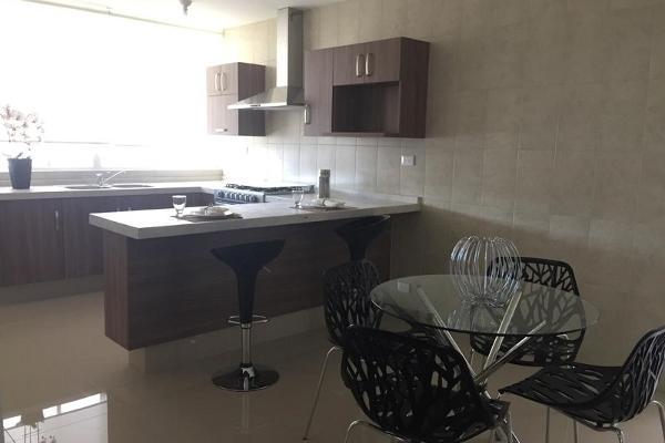 Foto de casa en venta en monte grande , vista verde, san luis potosí, san luis potosí, 8385126 No. 02