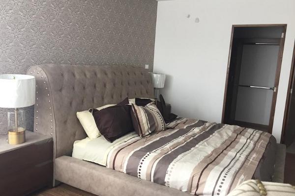 Foto de casa en venta en monte grande , vista verde, san luis potosí, san luis potosí, 8385126 No. 07
