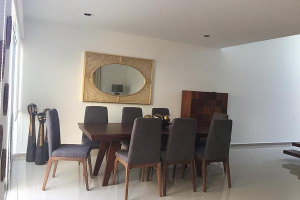 Foto de casa en venta en monte grande , vista verde, san luis potosí, san luis potosí, 8385126 No. 10