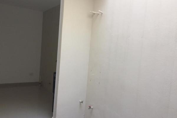Foto de casa en venta en monte grande , vista verde, san luis potosí, san luis potosí, 8385126 No. 11