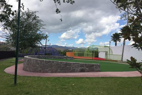 Foto de casa en venta en monte grande , vista verde, san luis potosí, san luis potosí, 8385126 No. 12