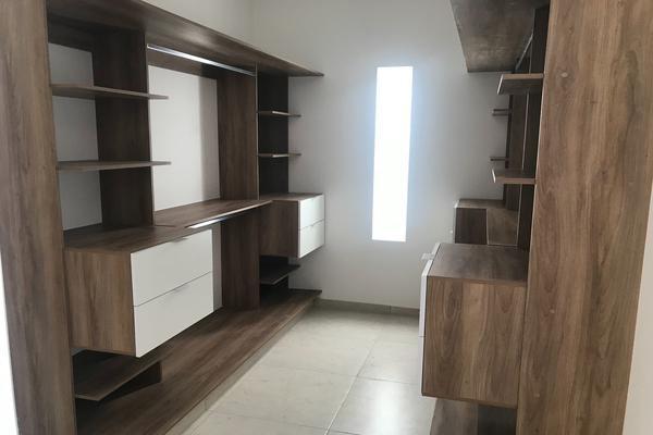 Foto de casa en venta en monte kenia , hacienda juriquilla santa fe, querétaro, querétaro, 18633433 No. 17