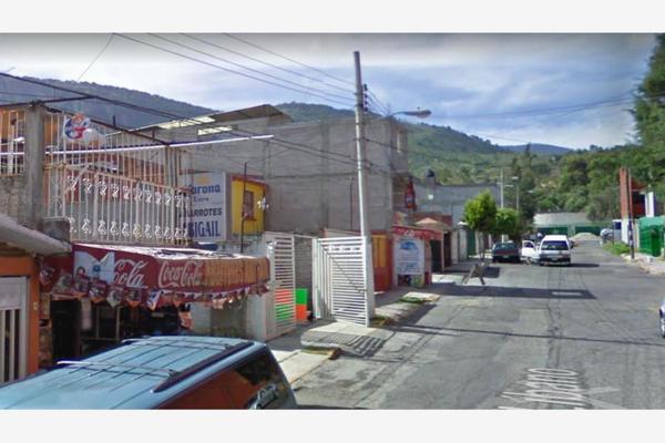 Foto de casa en venta en monte libano 0, parque residencial coacalco 2a sección, coacalco de berriozábal, méxico, 18526750 No. 02