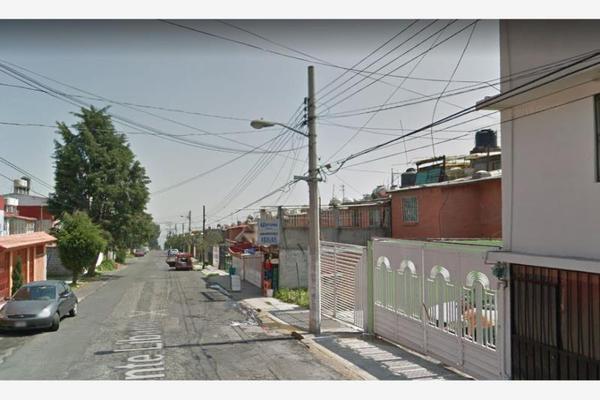 Foto de casa en venta en monte libano 0, parque residencial coacalco 2a sección, coacalco de berriozábal, méxico, 18526750 No. 04