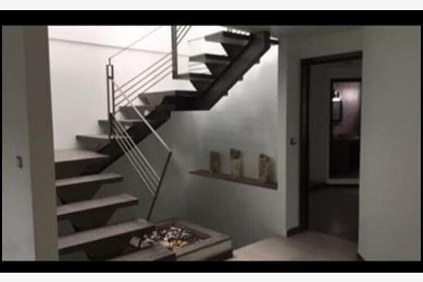 Foto de casa en venta en monte magno 10, residencial monte magno, xalapa, veracruz de ignacio de la llave, 11429010 No. 02