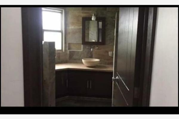 Foto de casa en venta en monte magno 10, residencial monte magno, xalapa, veracruz de ignacio de la llave, 11429010 No. 03