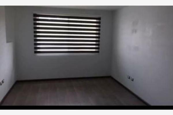 Foto de casa en venta en monte magno 10, residencial monte magno, xalapa, veracruz de ignacio de la llave, 11429010 No. 04