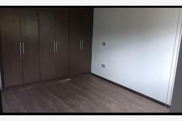 Foto de casa en venta en monte magno 10, residencial monte magno, xalapa, veracruz de ignacio de la llave, 11429010 No. 05