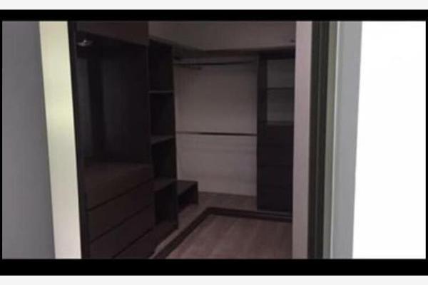 Foto de casa en venta en monte magno 10, residencial monte magno, xalapa, veracruz de ignacio de la llave, 11429010 No. 06