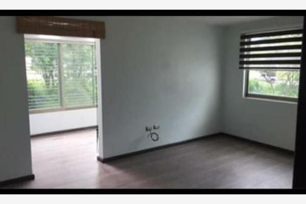 Foto de casa en venta en monte magno 10, residencial monte magno, xalapa, veracruz de ignacio de la llave, 11429010 No. 07