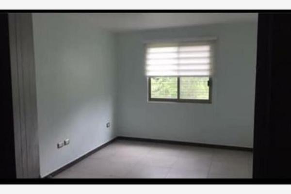 Foto de casa en venta en monte magno 10, residencial monte magno, xalapa, veracruz de ignacio de la llave, 11429010 No. 08