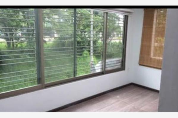 Foto de casa en venta en monte magno 10, residencial monte magno, xalapa, veracruz de ignacio de la llave, 11429010 No. 09