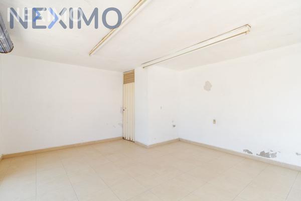 Foto de edificio en venta en monte rico 374, parque residencial coacalco 3a sección, coacalco de berriozábal, méxico, 20767657 No. 05