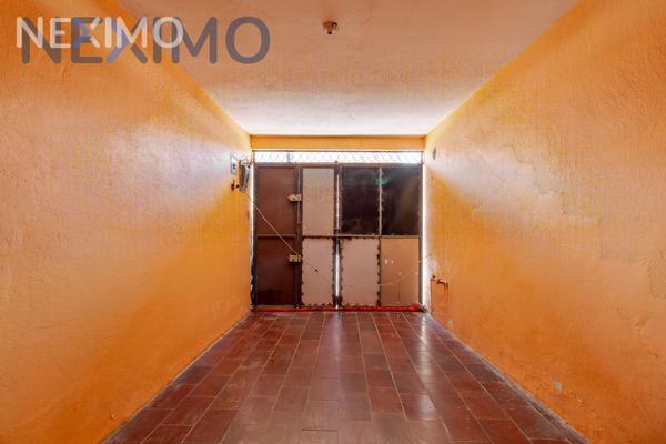 Foto de edificio en venta en monte rico 374, parque residencial coacalco 3a sección, coacalco de berriozábal, méxico, 20767657 No. 12
