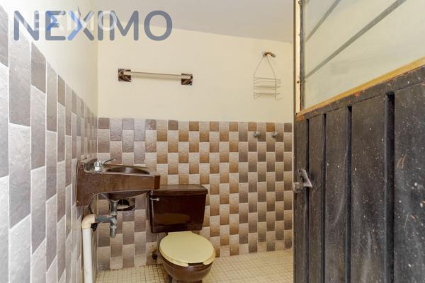 Foto de edificio en venta en monte rico 374, parque residencial coacalco 3a sección, coacalco de berriozábal, méxico, 20767657 No. 14
