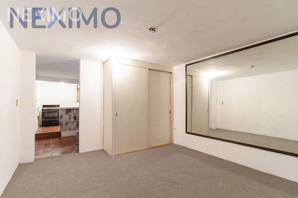 Foto de edificio en venta en monte rico 374, parque residencial coacalco 3a sección, coacalco de berriozábal, méxico, 20767657 No. 16