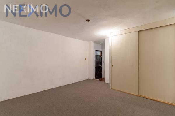Foto de edificio en venta en monte rico 374, parque residencial coacalco 3a sección, coacalco de berriozábal, méxico, 20767657 No. 17