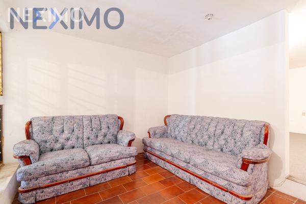 Foto de edificio en venta en monte rico 374, parque residencial coacalco 3a sección, coacalco de berriozábal, méxico, 20767657 No. 19