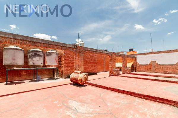 Foto de edificio en venta en monte rico 374, parque residencial coacalco 3a sección, coacalco de berriozábal, méxico, 20767657 No. 23
