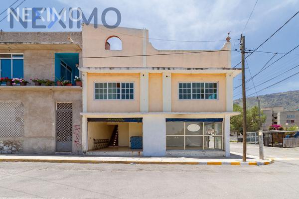 Foto de edificio en venta en monte rico 413, parque residencial coacalco 3a sección, coacalco de berriozábal, méxico, 20767657 No. 02