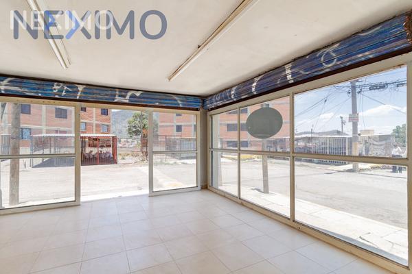 Foto de edificio en venta en monte rico 413, parque residencial coacalco 3a sección, coacalco de berriozábal, méxico, 20767657 No. 03